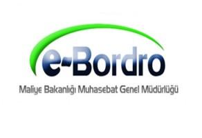 EMEKLİ SANDIĞI E-BORDRO